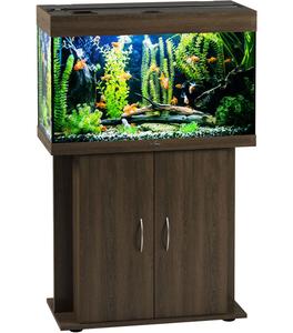 Прямоугольный аквариум Биодизайн (Biodesign) РИФ 125(125 литров)