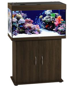 Прямоугольный аквариум с тумбой Биодизайн (Biodesign) РИФ 150(145 литров)