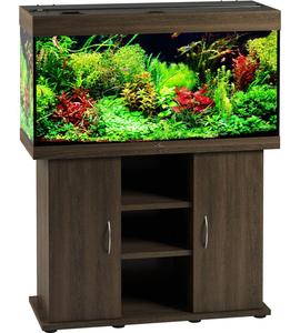 Прямоугольный аквариум Биодизайн (Biodesign) РИФ 200 (185 литров)