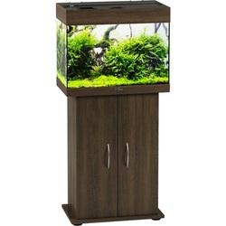 Прямоугольный аквариум Биодизайн (Biodesign) РИФ 60
