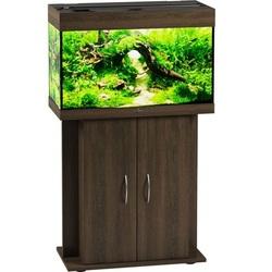 Прямоугольный аквариум Биодизайн (Biodesign) РИФ 80