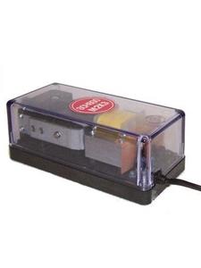 Компрессор Schego M2K3 для аквариумов до 400л