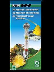 Термометры для аквариумов