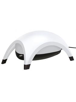 Компрессор Tetra АРS-150 белый для аквариумов до 150л