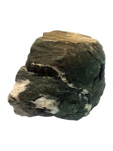 "Камень ""Змеевик"" 170 руб за кг"